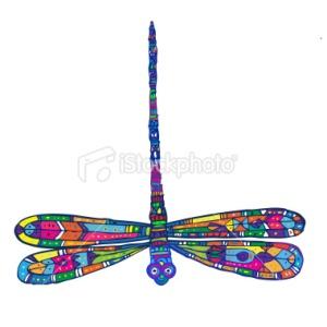 stock-illustration-6878699-dragonfly