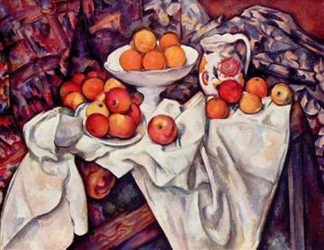 apples-and-oranges.jpg!Blog