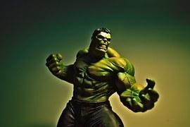 hulk-667988__180.jpg