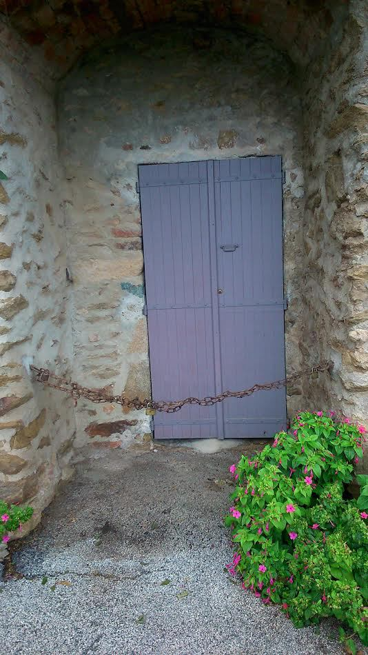 ceayr-purple-door.jpg