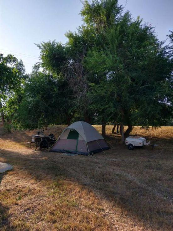 campsite-jwf.jpg
